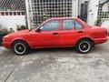 Nissan Sentra 1995-3