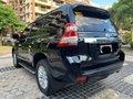 2016 Toyota Prado VX AT 4x4-1