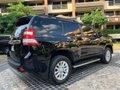 2016 Toyota Prado VX AT 4x4-10