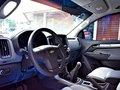 2018 Chevrolet Colorado MT 718t Nego Batangas Area-10