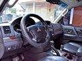 2011 Mitsubishi Pajero BK GLS 4X4 AT 1.048m Nego Batangas Area-15