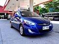 2017 Series Hyundai Accent CRDI 528t Nego Batangas Area -11