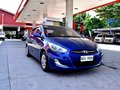 2017 Series Hyundai Accent CRDI 528t Nego Batangas Area -13