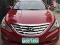 For SALE Hyundai Sonata 2.4 GLS-0