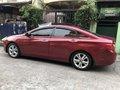 For SALE Hyundai Sonata 2.4 GLS-1