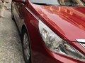 For SALE Hyundai Sonata 2.4 GLS-2