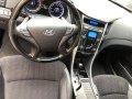 For SALE Hyundai Sonata 2.4 GLS-4