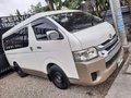 2014 Toyota Grandia GL 2.5 AT 1.048m Nego Batangas Area-9