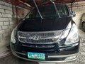 2013 Hyundai Starex Gold AT CRDI 748t Nego Batangas Area-0