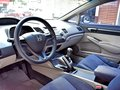 2009 Honda Civic 1.8s MT Fresh 308t Nego Batangas Area-3