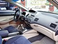 2009 Honda Civic 1.8s MT Fresh 308t Nego Batangas Area-4