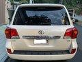 2015 Toyota Land Cruiser vxtd-3