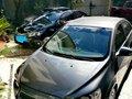 Sell Grey 2014 Chevrolet Sonic in Manila-1