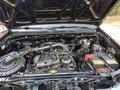 Black Toyota Fortuner 2013 SUV / MPV for sale in Quezon City-1