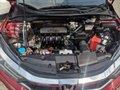 Sell Red 2018 Honda City Sedan in Calamba-3