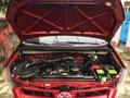 Selling Red Toyota Innova 2005 SUV / MPV in Quezon City-4