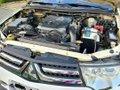 Selling White Mitsubishi Montero 2013 SUV / MPV in Manila-1