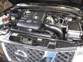 Sell Black 2010 Nissan Navara Truck in Manila-0