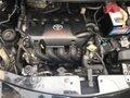 Toyota Vios 1.3 E AT-6