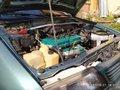 Nissan Sentra 1998 model super touring-4