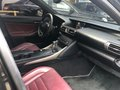 2015 Lexus IS 350 F Sport AT-4