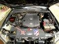 Toyota Tacoma 2013 4x4 mint condition -4