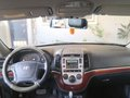 2008 Hyundai Santa Fe for sale-5