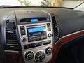 2008 Hyundai Santa Fe for sale-4