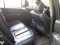 2008 Hyundai Santa Fe for sale-3