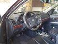 2008 Hyundai Santa Fe for sale-2
