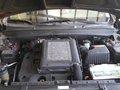 2008 Hyundai Santa Fe for sale-7
