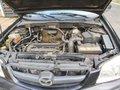 2004 Mazda Tribute 2.5 4cylinders-9
