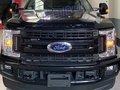 BRAND NEW 2020 Ford F-250 Super Duty Truck F250 F 250-1