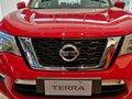 2020 Nissan Terra VL 4x2 A/T-2