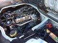 🇮🇹 2007 Toyota Super Grandia 2.5 A/T-13