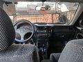 Honda Civic Vtec 2000-4