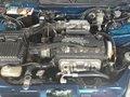 Honda Civic Vtec 2000-5
