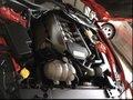 2016 Ford Mustang (5.0 GT, V8)-4