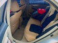 Toyota Altis V 2012-4