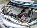 Toyota Altis V 2012-7