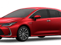 79K ALL IN PROMO! BRAND NEW TOYOTA COROLLA ALTIS 1.6G AT-0