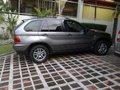 2005 BMW X5-0