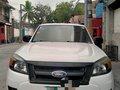 2009 Ford Ranger -0