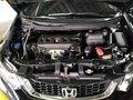 Honda Civic 1.8 I-Vtec 2015 Model-6