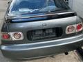 Honda Civic 1993 -1
