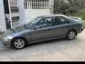 Honda Civic 1993 -3