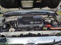 Toyota Hilux G 3.0 -5