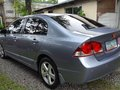 Honda Civic 1.8s-1