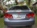 Honda Civic 1.8s-4