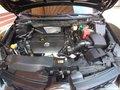 2011 Mazda CX-7-7